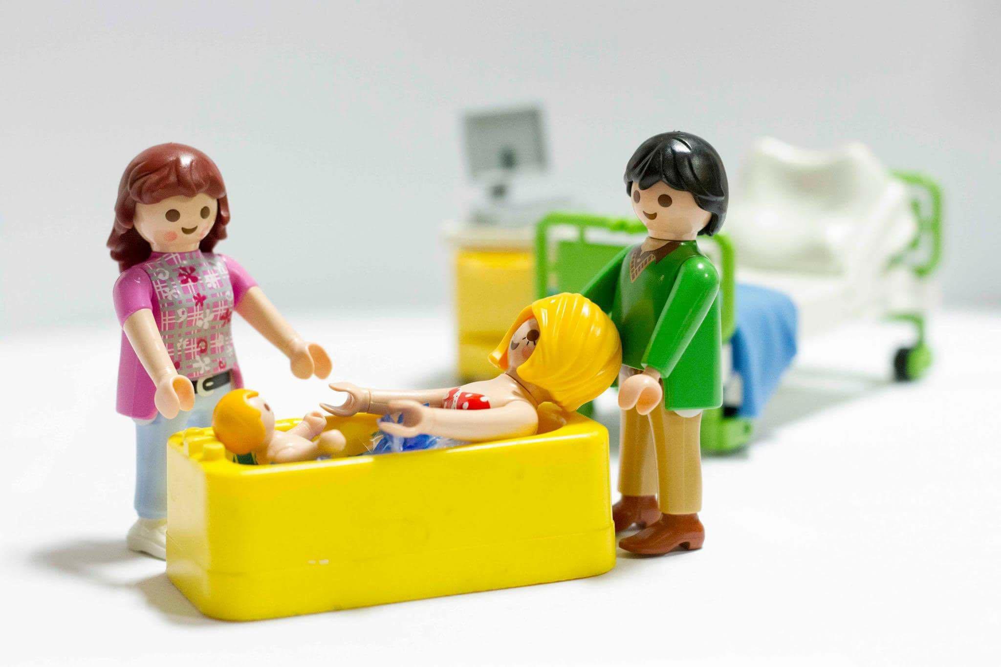 5.bevalleninziekenhuis