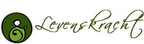 logo-1971305272-1
